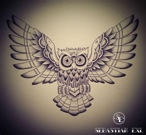tattoo old school third eye sebastian exl tattoo artist drawing 2013 style old