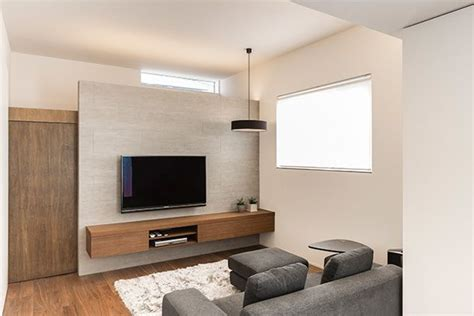 ab home interiors 庇 ひさし がある家 間取り 福岡県福岡市 注文住宅なら建築設計事務所 フリーダムアーキテクツデザイン