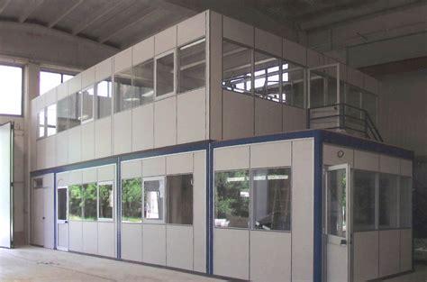 uffici amministrativi uffici con pareti mobili componibili con pareti in vetro