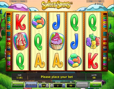 Win Free Money Online Instantly Canada - free online slots machines games best free slots in canada