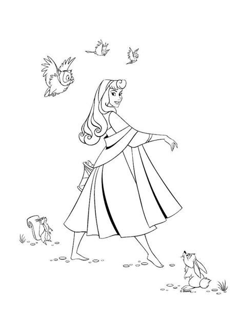 coloring pages princess and the pea princess pea coloring pages az coloring pages