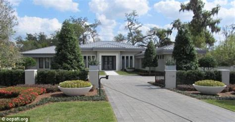 one story dream homes florida man buys 760k lot and builds dream home only to