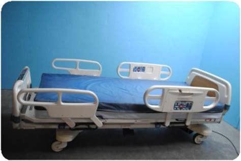 emed hospital beds bed hospital beds electric