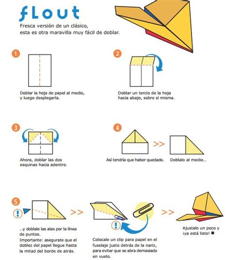 Easy Steps To Make A Paper Airplane - jumbo paper airplane glider search presents and