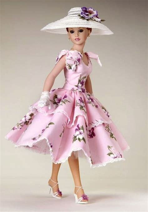 fashion doll manufacturers 129 best collier fashion doll images on
