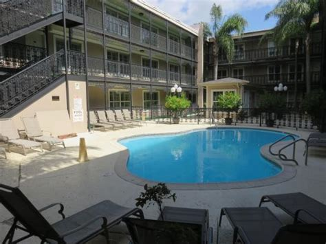 Rooms To Go Metairie by Picture Of Plaza Suites Of Metairie Metairie