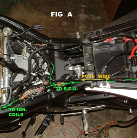 yamaha r6 parts diagram andrew motoblog