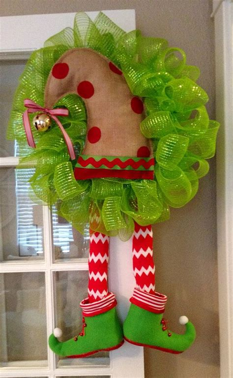 como decorar un pino navideño 2018 adornos para puertas de navidad awesome nios diy fieltro