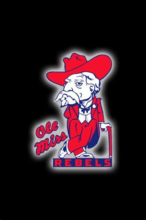 Find This Pin And More On Lovely Iphone Semua Hp ole miss pictures ole miss rebels iphone wallpapers