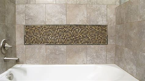 daltile bathroom tile 28 images 704 best images about
