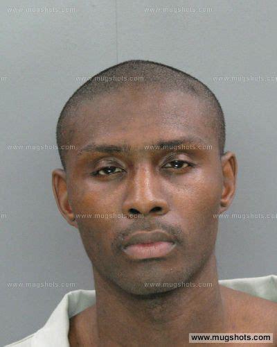 Dorchester County Sc Court Records Brian Haynes Mugshot Brian Haynes Arrest Dorchester