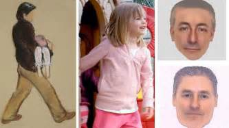 Armchair Detectives Anorak Madeleine Mccann What Martin And Mary Smith Saw