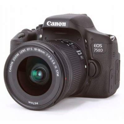 canon deals best canon deals photographer