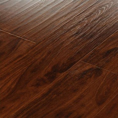 Wild Acacia ? Quality Wood Floors   Quality Distribution