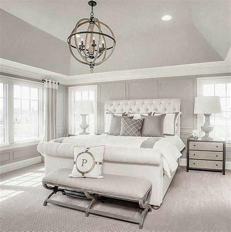 industrial bedroom pinterest best 25 rustic industrial bedroom ideas on pinterest