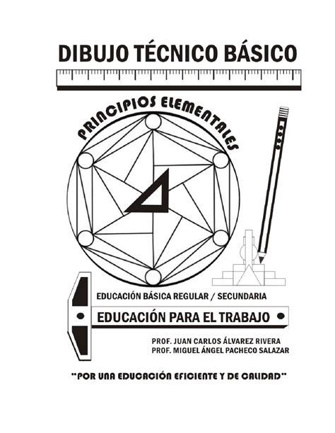 figuras geometricas utilizadas en el dibujo tecnico m 225 s de 25 ideas incre 237 bles sobre el dibujo tecnico en