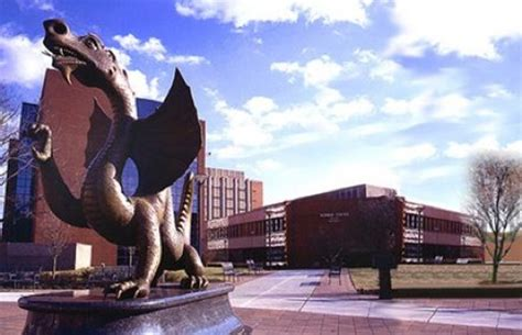 Drexel Mba Ranking Us News by Drexel S Lebow College Of Business Poets And