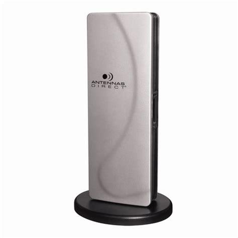 best hdtv antenna indoor antennas direct hdtv indoor antenna walmart