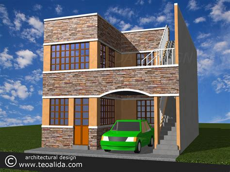 house design service house floor plans architecture design services teoalida house plans 4691