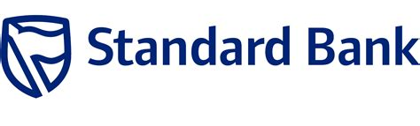 standard bank register standard bank graduate learnership programme 2017 2018