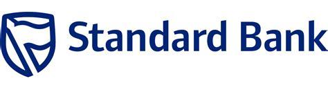 Standard Bank Cellphone Banking Money