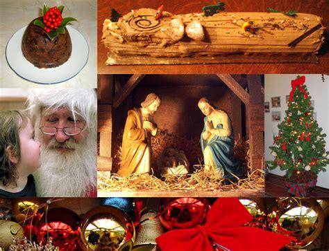 imagenes de inicio navidad kerstmis wikipedia