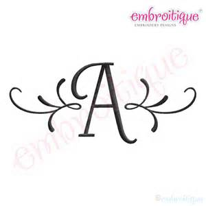 letter design images gallery category page 32 designtos