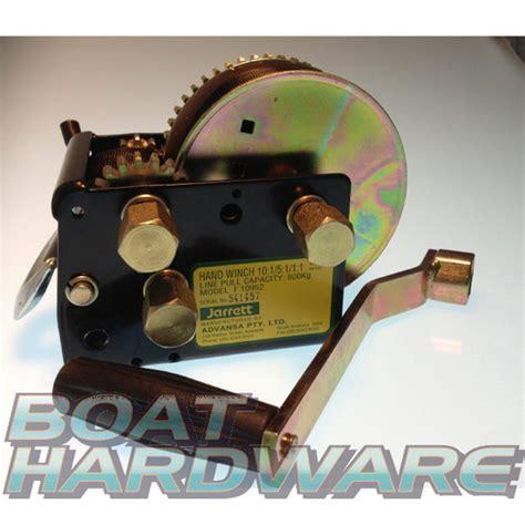 jarrett boat winch jarrett boat trailer winch 3 speed webbing