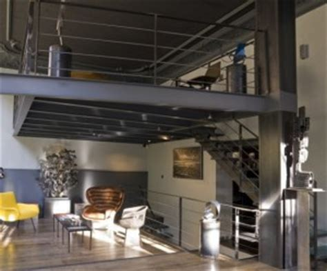 Mezzanines Ideas Mezzanine Stay Design Ideas