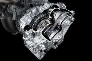 Nissan Cvt Transmission Warranty Nissan Pushes Jatco To Resolve Cvt Issues