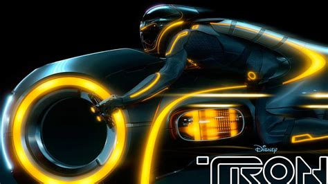 imagenes full hd de motos moto de tron 3d 1920x1080 fondos de pantalla y wallpapers