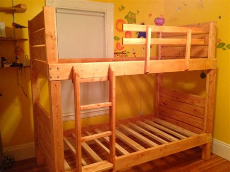 loft bed plans diy comfortable full size loft bed plans home improvement 2017