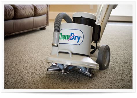 upholstery cleaning san francisco carpet cleaning in san francisco north american chem dry