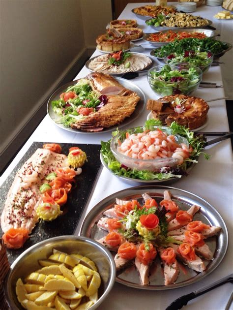 country buffet catering buffet catering for all events plyvine catering