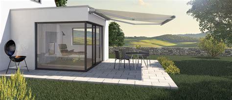 hella tende da sole hella sonnen und wetterschutztechnik gmbh home
