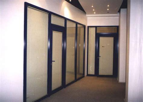 Choosing Interior Doors How To Choose Interior Doors