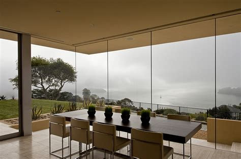 Dining Room San Francisco by 20 Dashing Dining Rooms With A Scenic View
