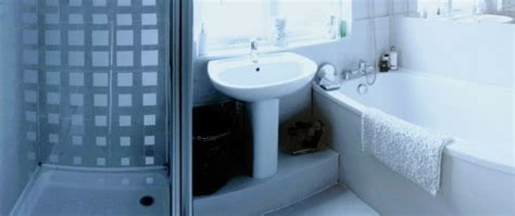 Sewage Backing Up Into Bathtub by Plumbing Problems Plumbing Problems Backed Up Toilet