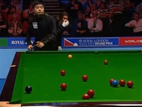 bank shot play billiards