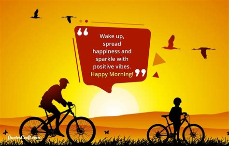 Morning Happy happy morning gud mrng images with motivational quotes