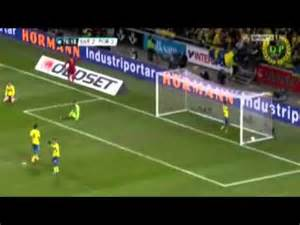 musique coupe du monde 2014 doovi
