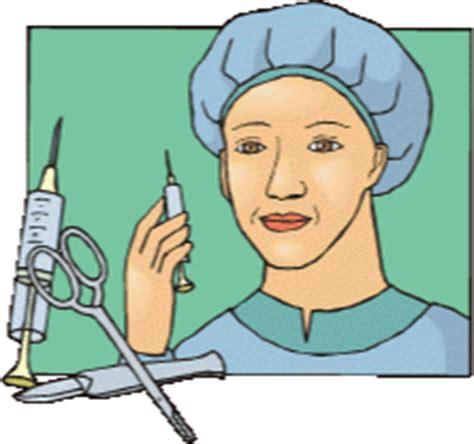 clipart infermiere clipart infirmi 232 re image clipart gratuit dinosoria