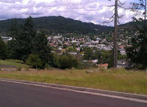 Liquor Store Cottage Grove Oregon by Related Keywords Suggestions For Sutherlin Oregon