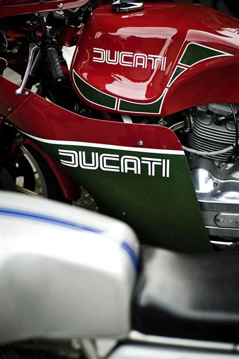 Bmw Motorrad Ducati by Ducati All The Way Ducati Pinterest Motorrad Bmw