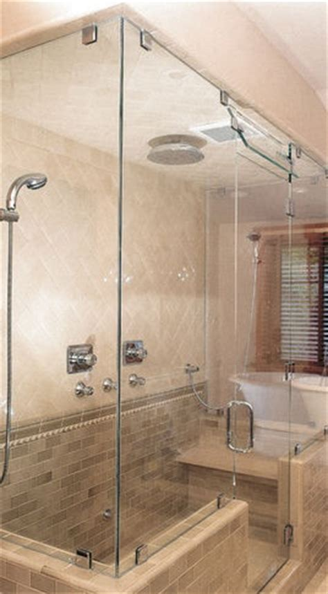 types of acrylic shower walls pictures to pin on pinterest two tile types up shower wall bathroom pinterest
