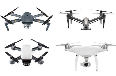 Berapa Drone Phantom harga drone dji phantom 1 software kasir
