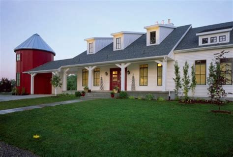 farm house designs farm house designs more popular than