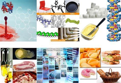 imagenes de la vida y la quimica organica estereoqu 237 mica empecemos con un peque 241 o repaso
