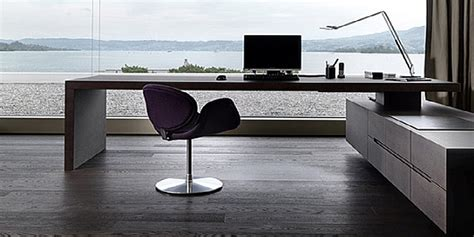 minimalist home office furniture new design 2018 2019