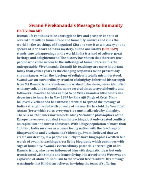 life processes simple english wikipedia the free swami vivekananda life and work upload share and holidays oo